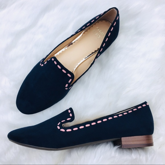 36ad2a17f crown   ivy Shoes - ⬇  36 Crown   Ivy